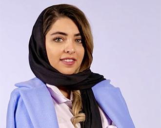 سحر خانزاده