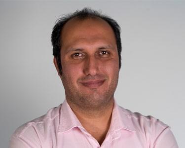 علی آبکار